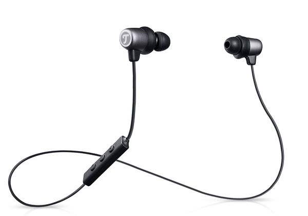 Teufel Move BT In-Ear-Hörer